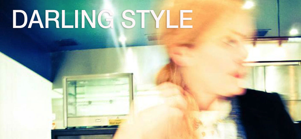 Darling Style