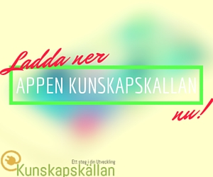 Appen Kunskapskallan