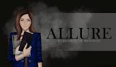 Allure Stardoll
