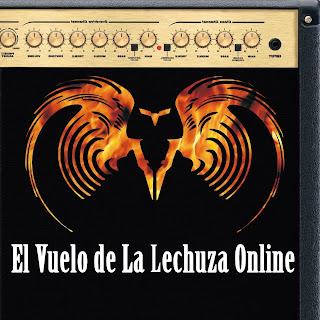 El Vuelo De La Lechuza OnLine - Programa 14