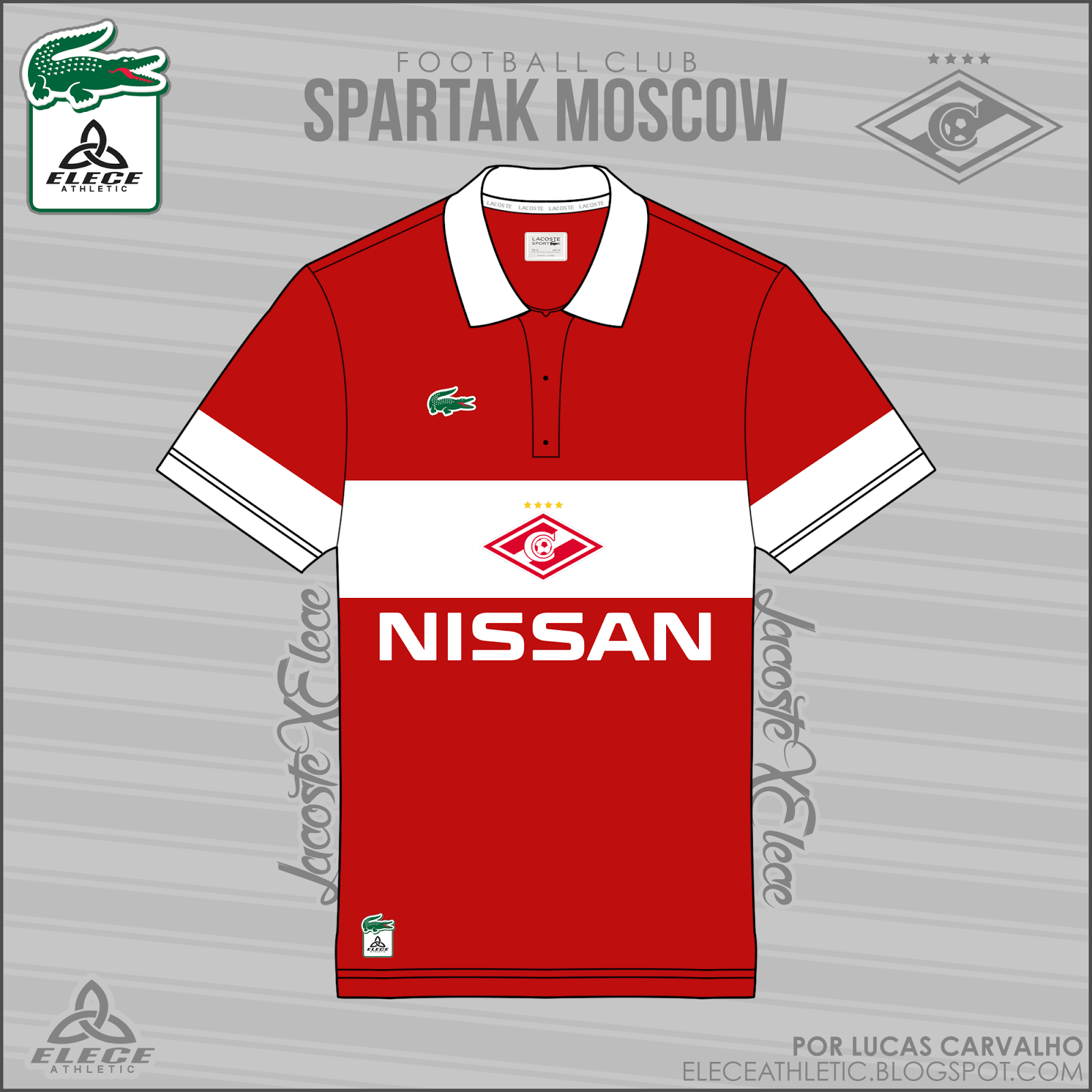 Spartak%2BMoscow.png