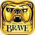 [ipa] Temple Run: Brave v1.5.2