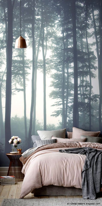 11 Larger Than Life Wall Murals  Murals Wall Murals and Wallpapers
