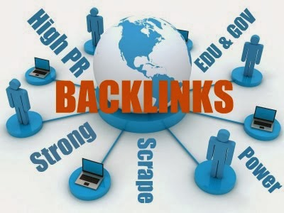 Backlinks, dat backlinks, xay dung lien ket