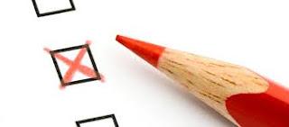 cara memasang polling di blog