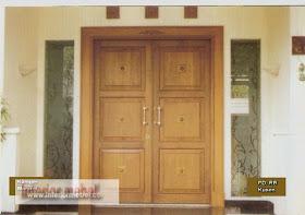 gambar pintu rumah minimalis modern gambar pintu rumah minimalis