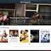 MoviePanda, clon de PopcornTime mejora por subtítulos y eliges fuentes de vídeo