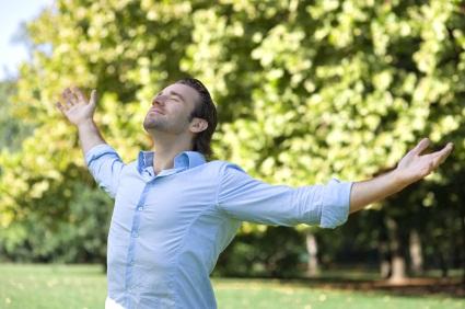 ¿Como funciona el aparato respiratorio? | Yahoo Respuestas