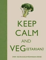 http://www.georgina.canlib.ca/uhtbin/cgisirsi/x/x/x//57/5?user_id=WEBSERVER&&searchdata1=keep+calm+and+vegetarian&srchfield1=TI&searchoper1=AND&searchdata2=dixon&srchfield2=AU