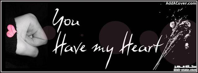 http://3.bp.blogspot.com/-QhK0rX6iERs/URIkZ2CLSwI/AAAAAAAAGDo/5BWsEY5WOfI/s1600/covers_facebook_romance_romantic_16.jpg