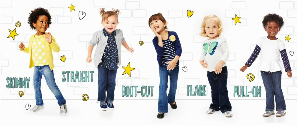 http://oldnavy.gap.com/browse/category.do?cid=37227&departmentRedirect=true&mlink=5151,7658820,HP_LN_1_TG&clink=7658820#department=165
