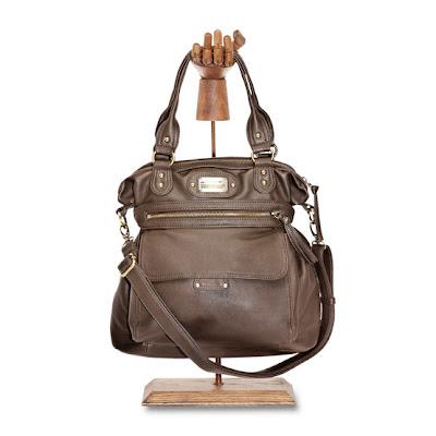 sac noir mode chic e-shop mexx style cuir