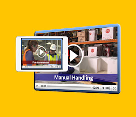 Safetyhub - Engaging Safety Training Videos