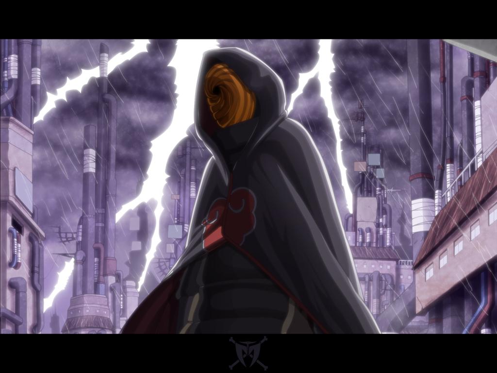 http://3.bp.blogspot.com/-QhLwRmG-6cc/TdbyLM3XMXI/AAAAAAAAAKU/M1F7RPaM3Yg/s1600/madara-uchiha-anime.jpg