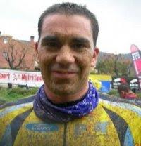 Carles Costa
