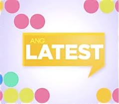 Ang Latest Updated April 4, 201