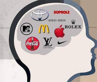 el producto en la mercadotecnia: