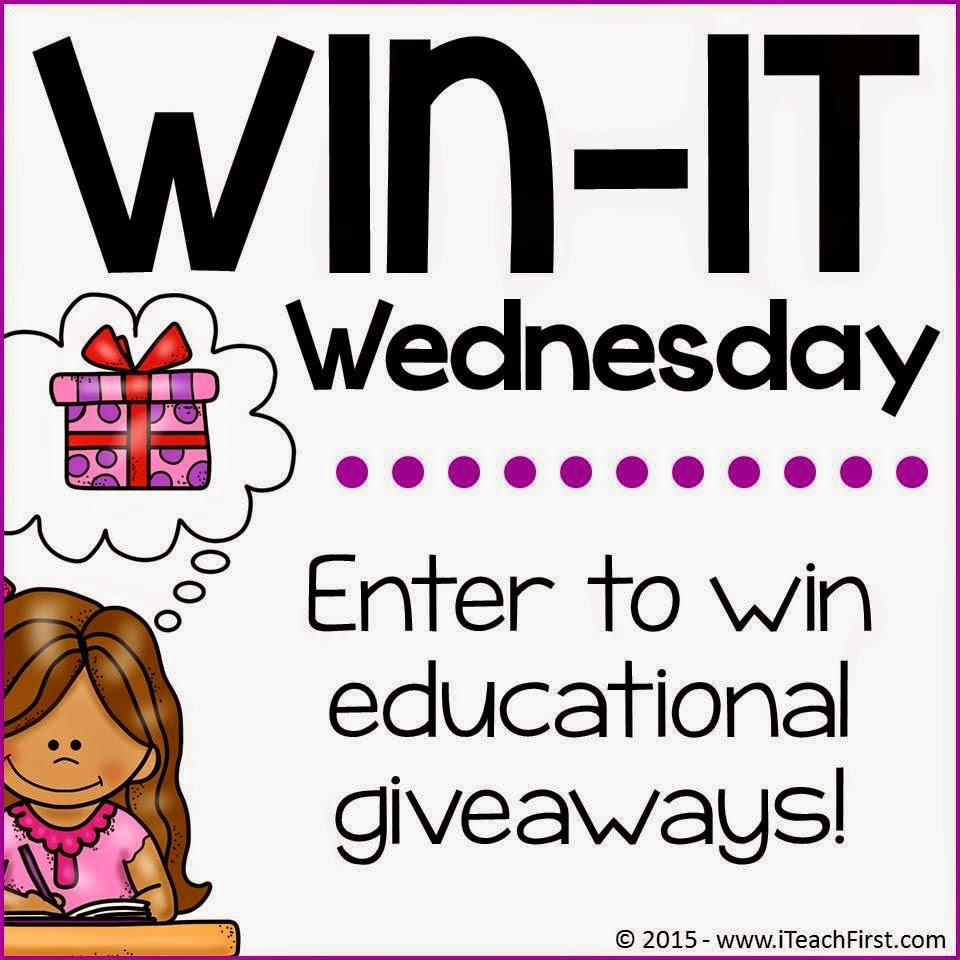 http://www.iteachfirst.com/2015/04/win-it-wednesday-end-of-year-memory.html