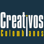 Creativos Colombianos