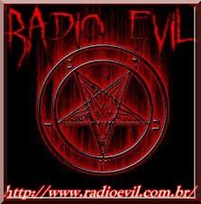 RADIO EVIL