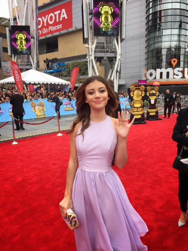 Rocky Coast News NHVT: G. Hannelius Steps Out For Radio ...