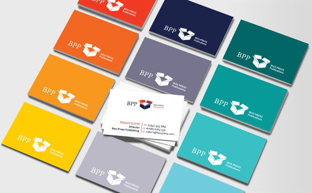 businesscard+slideshow.jpg