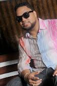 DJ.CHICO CANDAO