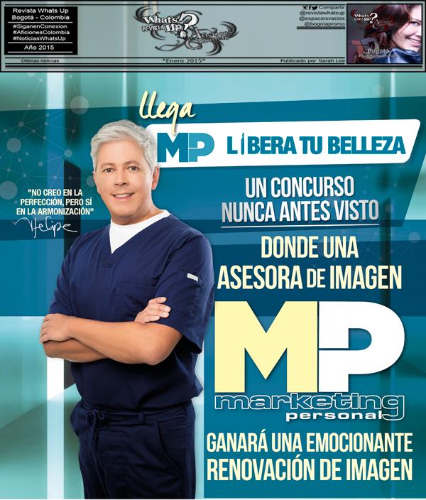MARKETING-PERSONAL-LIBERA-BELLEZA-Concurso