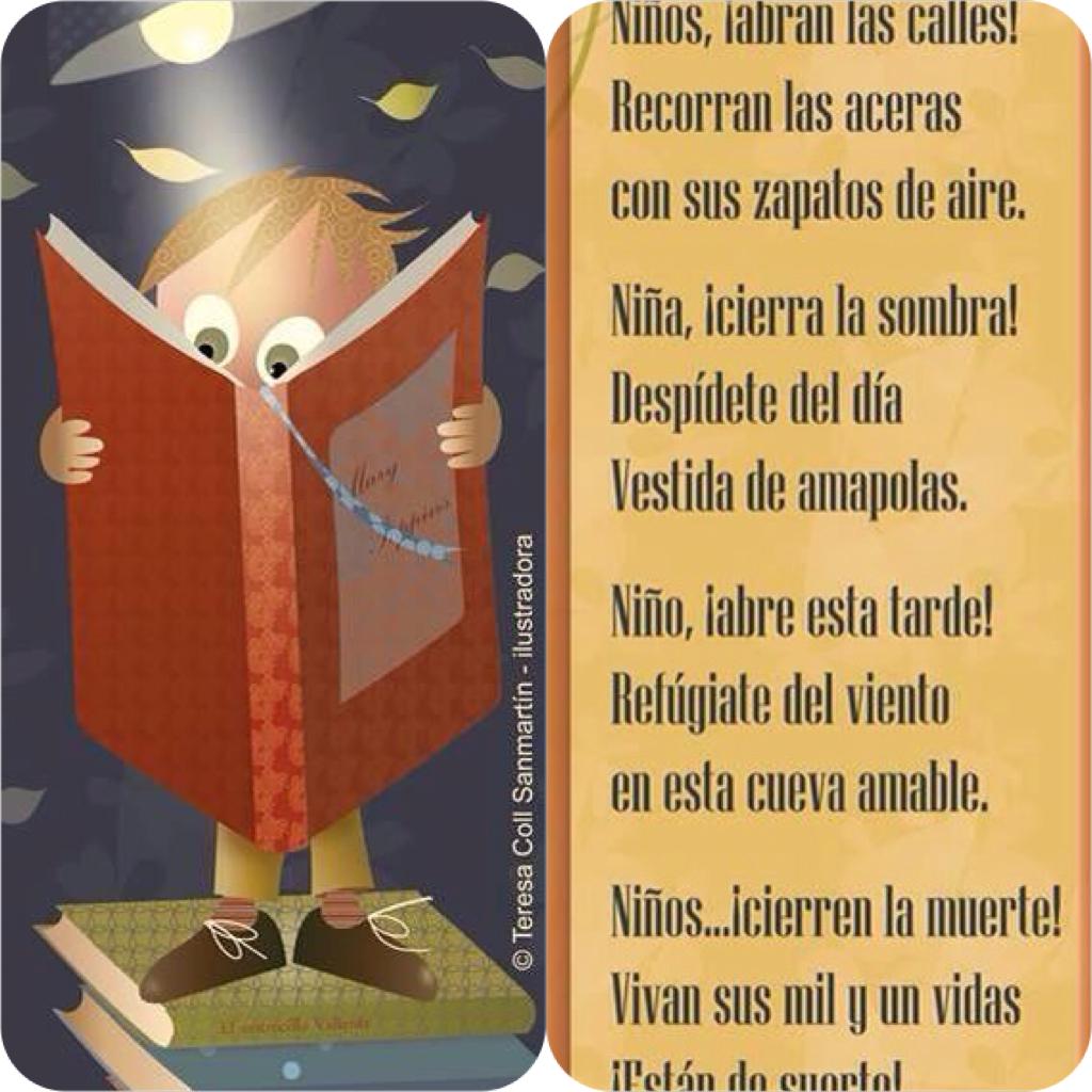 http://educacioninfan-tic.blogspot.com.es/p/blog-page_21.html