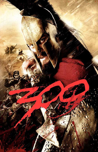 300 movie free download in english hd