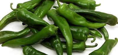 Hatch Chile Heaven on Facebook