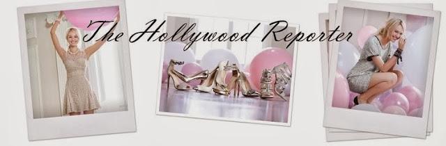 http://hollywoodreportercz.blogspot.cz/