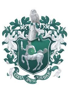 Моят личен герб
