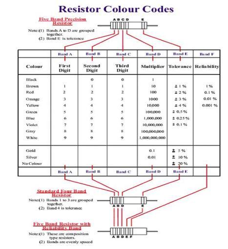 resistor4.jpg