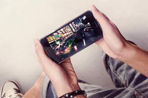 HP Android Terbaik Sesuai Kebutuhan