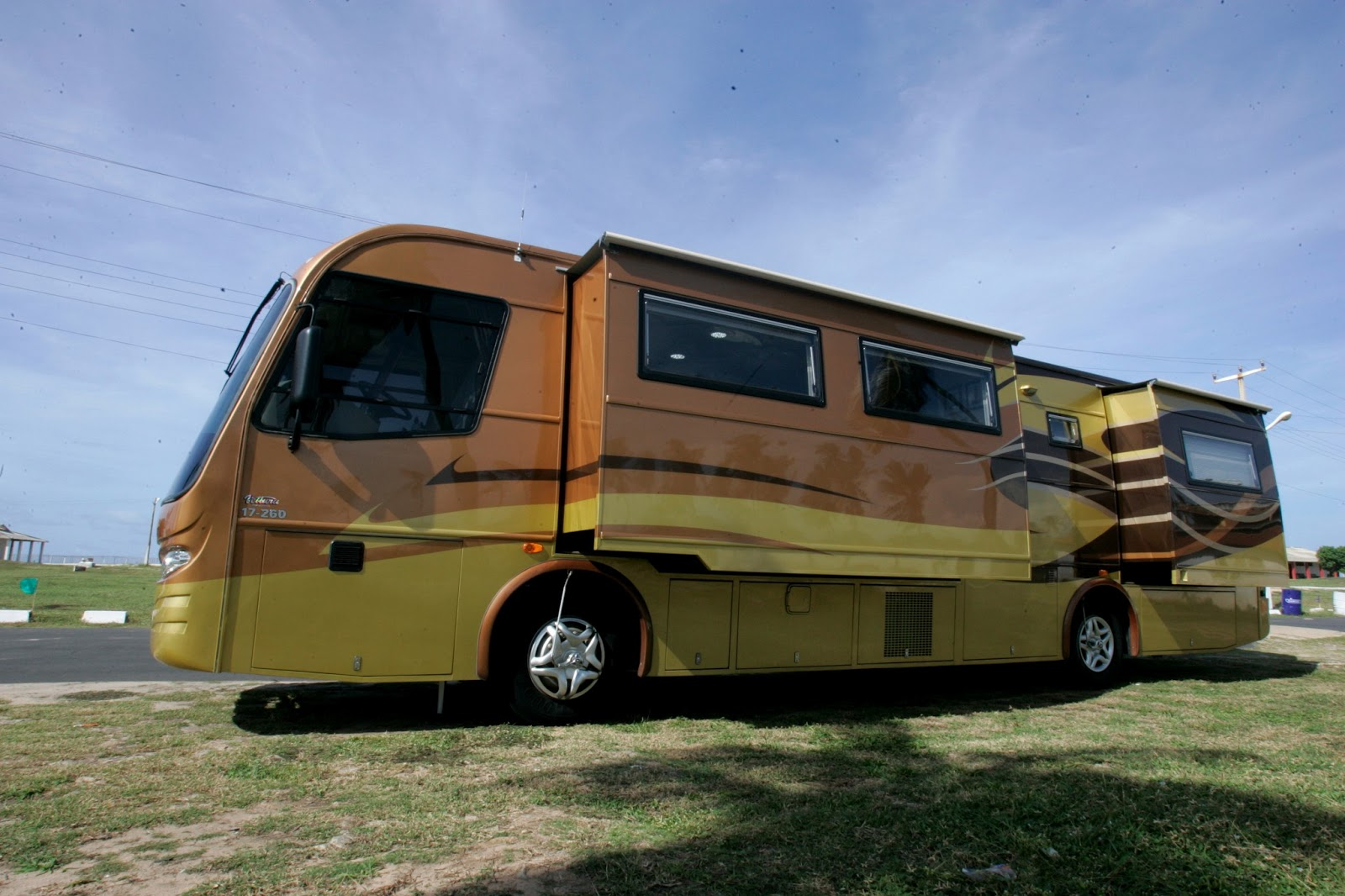#996832 Fortalbus.com O dia a dia do nosso transporte: Motorhome: Ônibus  1600x1066 px Banheiro Onibus 2699