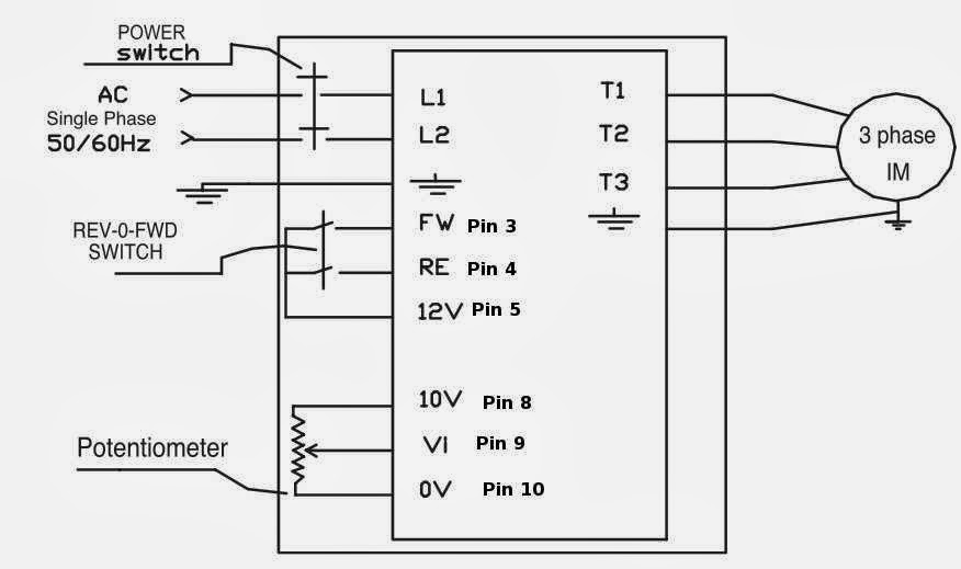 teco switch wiring diagram 26 wiring diagram images wiring rh highcare asia