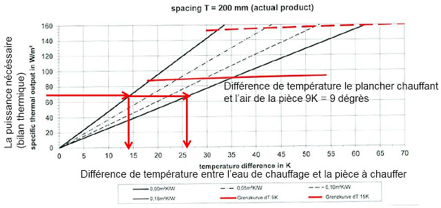 explication-EN-NF-1264
