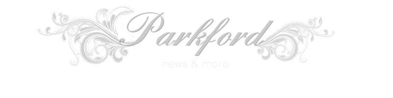 Parkford Blog