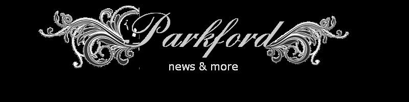 Parkford Blog
