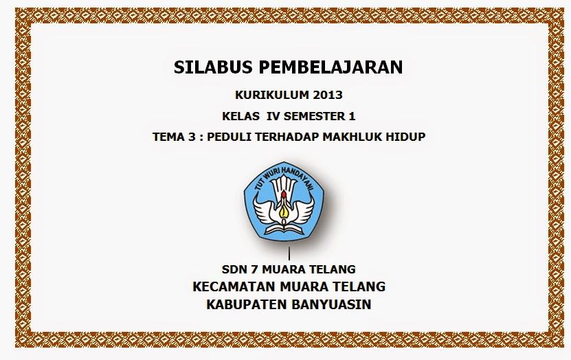 Soal Harian Sd Kelas 1 Soal Bahasa Inggris Kelas 7 Contoh Soal Bahasa Indonesia Kelas 4 Sd