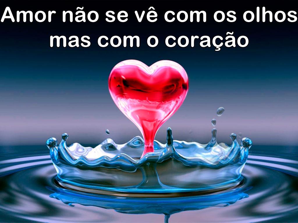 10 Frases Lindas De Amor E Imagens Românticas Curta Piadas
