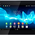 Belum Tahan Terhadap  Air, Sony Tablet S Xperia Tarik dari Pasar