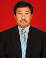 Kepala Madrasah 2011-2015