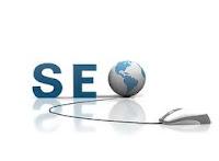 bagaimana cara menerapkan  search engine ke sebuah blog