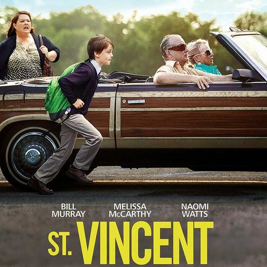 St-Vincent-Poster.jpg