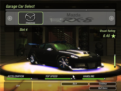 Download Game Pc Need For Speed Underground 2
