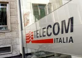 TELECOM  ITALIA ASSUNZIONI PREVISTE PER IL 2014