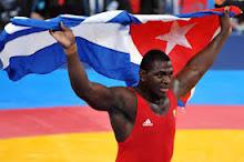 Juegos Panamericanos Toronto 2015: