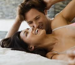 orgasme, foreplay, seksual, klitoris, gairah wanita, erotis, masalah bercinta